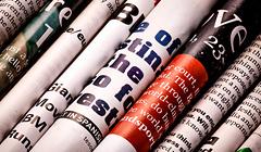 PQ News Periodicals