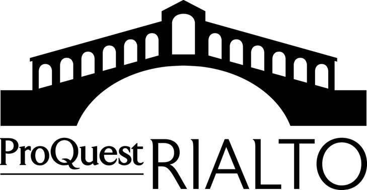 ProQuest Rialto