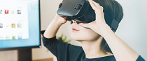 AI, VR and Other Interactive Content: How Libraries and Classrooms are Using Emerging Tech to Advance Knowledge