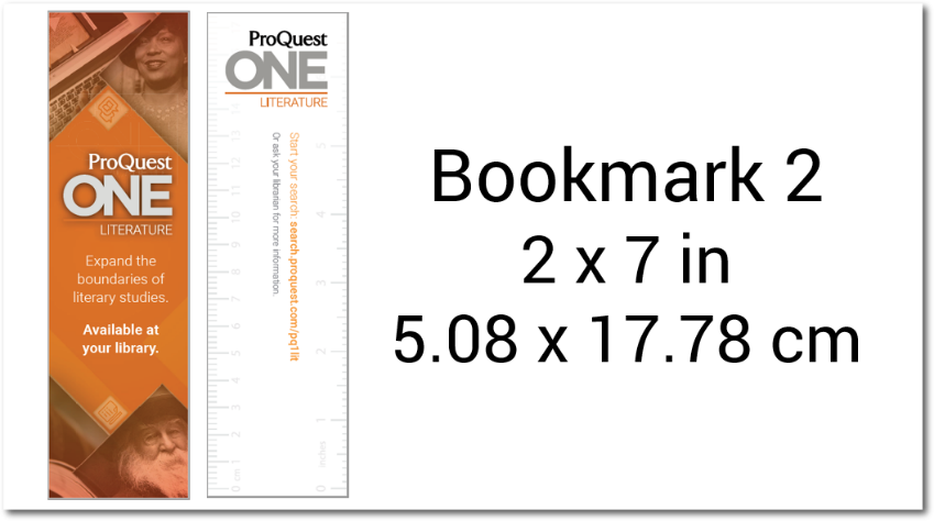 bookmark v2
