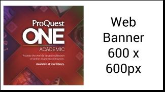 Web banner 600 x 600