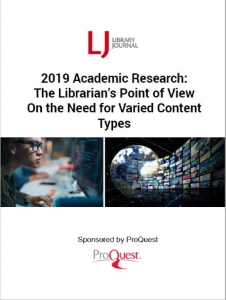 2019 Research Paper