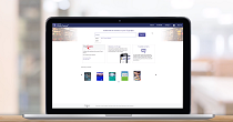 Ebook Central User Videos