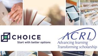 ACRL Webinar