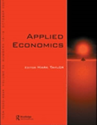 Class and Socio-economic