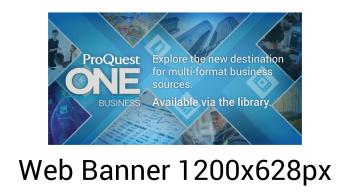 Banner 1200x628px