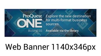Banner 1140x346px